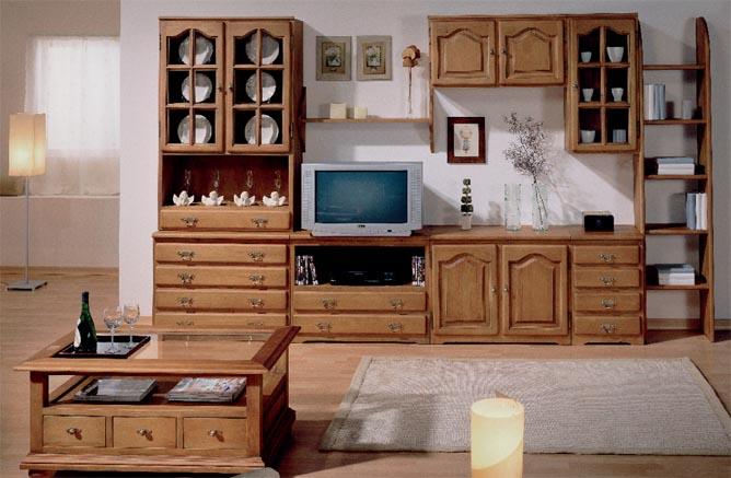 Fabricacion de muebles blazquez sa fabricaci n de for Software fabricacion de muebles